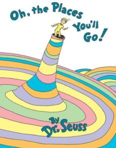 penguin-random-house-llc-oh-the-places-youll-go